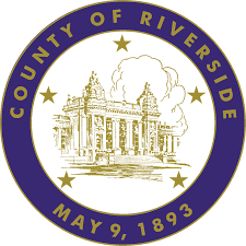 County of Riverside Open Data