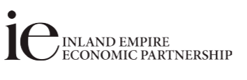 Inland Empire Economic Partnership (IEHP) Quarterly Economic Reports